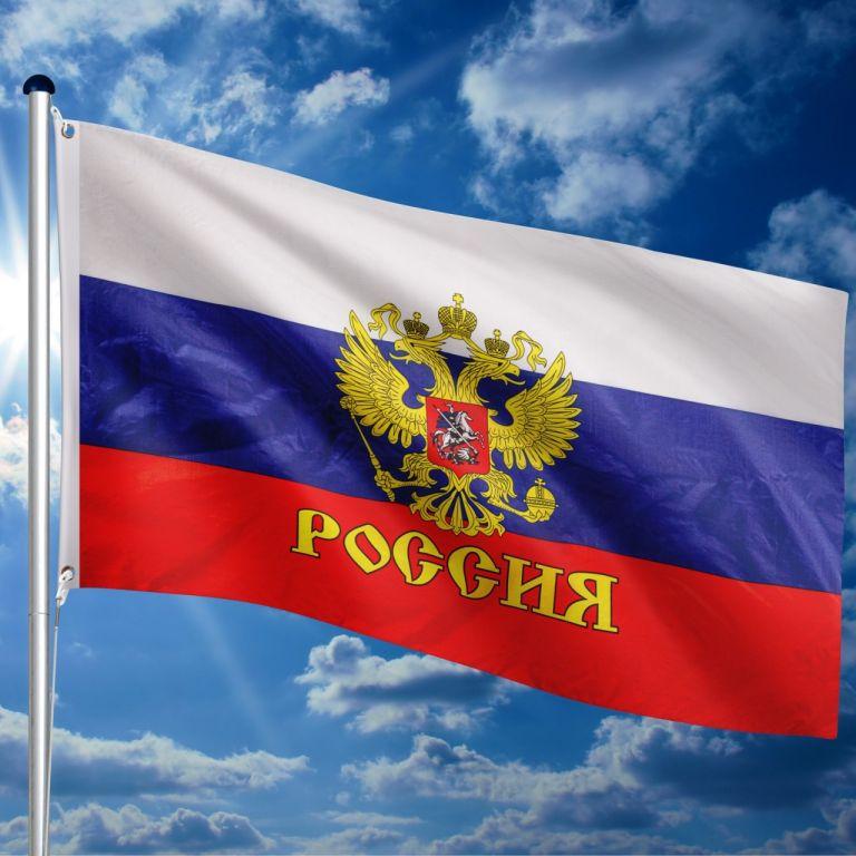 vlajkovy-stozar-vc-vlajky-rusko-650-cm