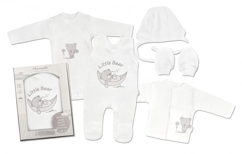 mamatti-novorozenecka-sada-do-porodnice-bila-medvidek-vel-62-62-2-3m