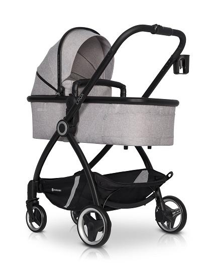 euro-cart-kocarek-crox-2v1-taska-2020-pearl-sv-sedy
