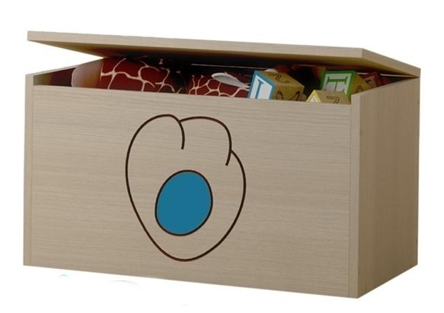babyboo-box-na-hracky-truhla-kocici-packa-modra