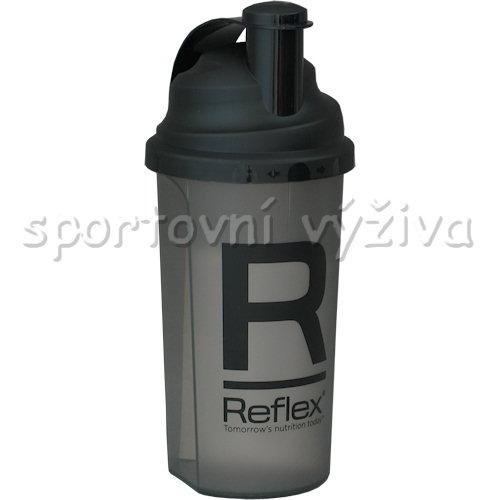 Shaker Reflex 700ml - šejkr na nápoje