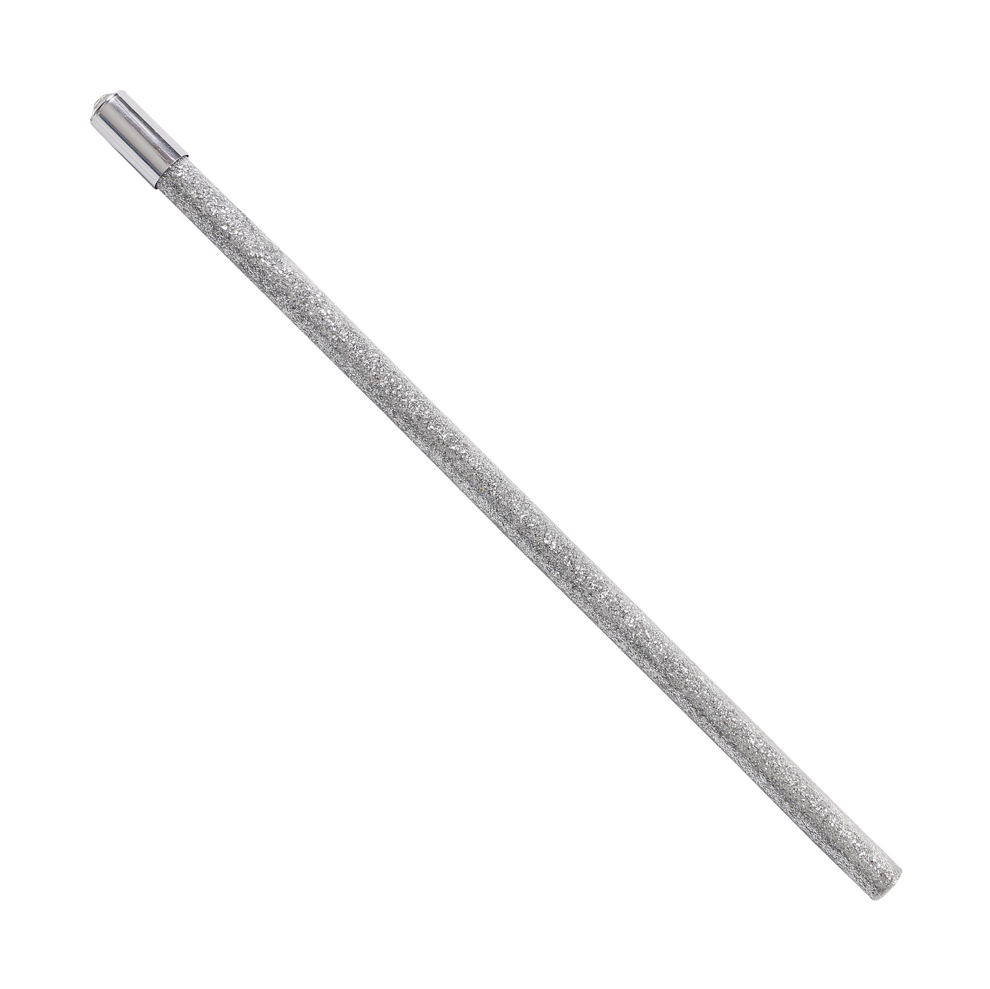 Stříbrná tužka