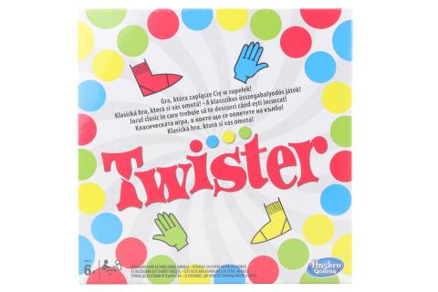 Twister TV 1.11.-31.12.2020