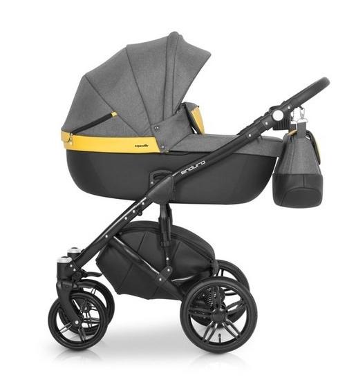 kocarek-enduro-2018-expander-2v1-yellow