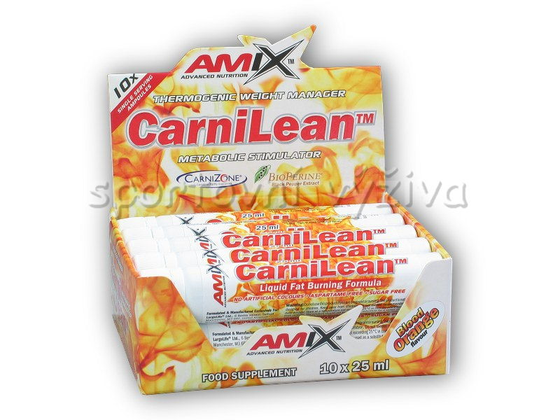 carnilean-10-ampuli-blood-orange