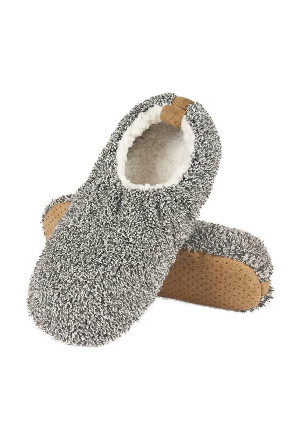 Pánské papuče Soxo 09378