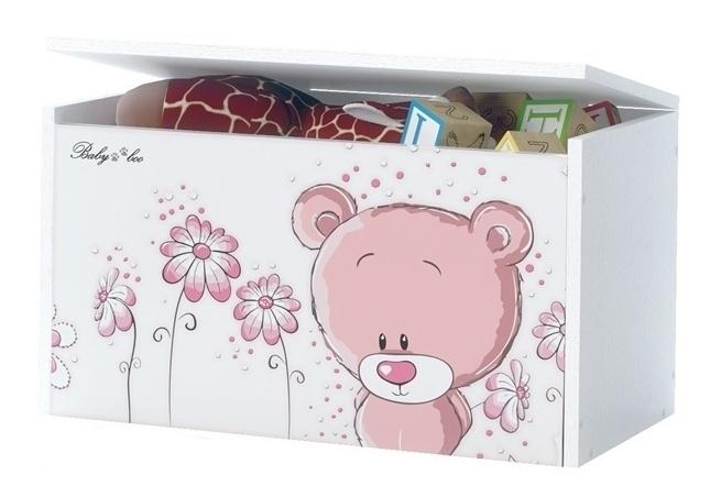 babyboo-box-na-hracky-truhla-medivek-stydlin-ruzovy-d19