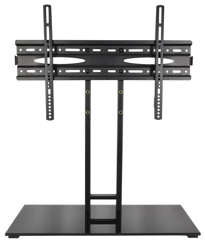 AV:link PS601, stolní univerzální TV stojan 32-65