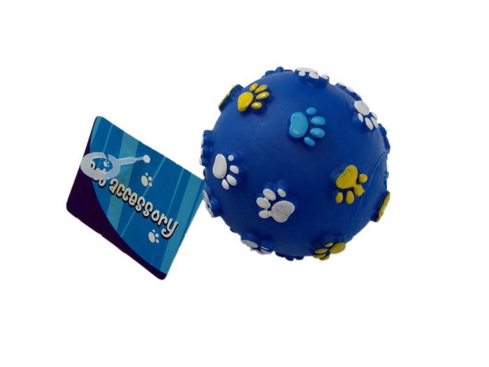 Pískací balónek - 7,5 cm