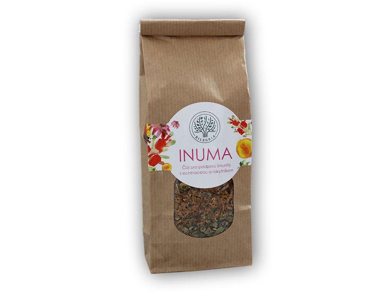 INUMA - bylinná čajová směs 50g