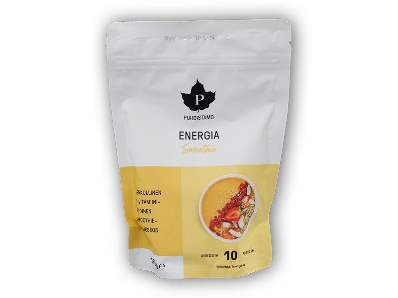 Energy Smoothie 150g