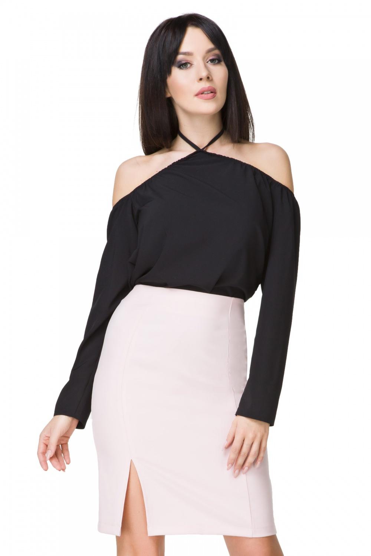 Krátká sukně model 93594 Tessita