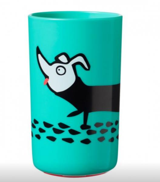tommee-tippee-stabilni-hrnek-super-cup-300-ml-12m-pejsek-zeleny