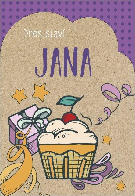 32_Jana