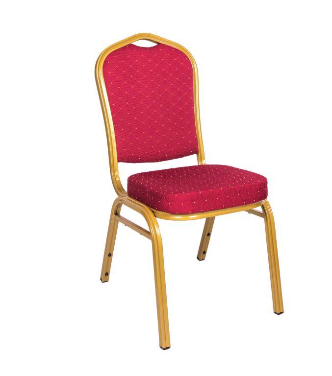 Banketová židle JAZZ