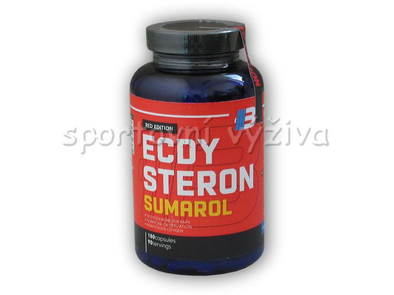 ecdysteron-sumarol-180-kapsli