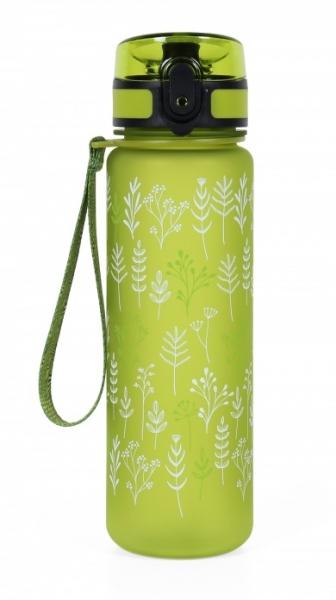 albi-sportovni-lahev-kvetiny-500-ml