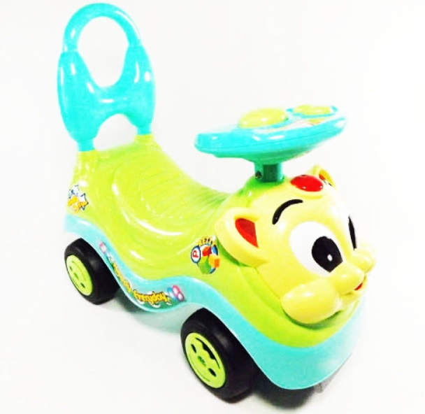 tulimi-detske-odstrkovadlo-odrazedlo-jezditko-kocicka-zelena