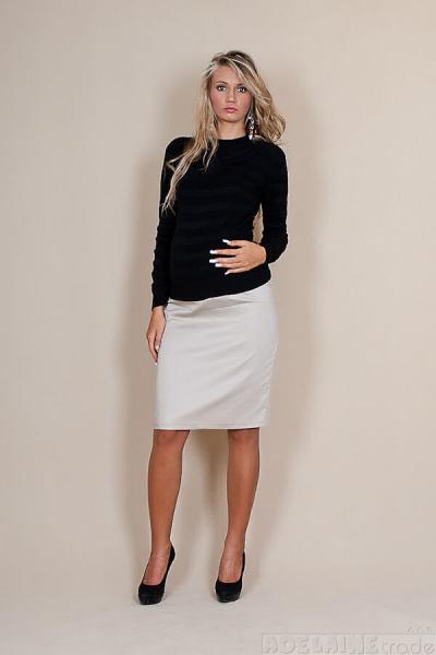 be-maamaa-tehotenske-sukne-melanie-bezova-s-36
