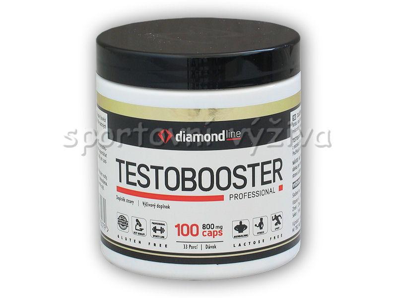 diamond-line-testobooster-100-kapsli
