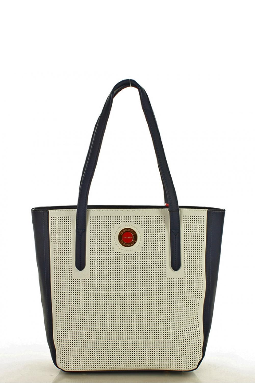 Denní kabelka model 127377 Monnari - UNI velikost