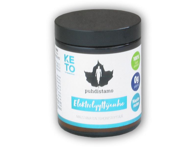 electrolyte-powder-120g-natural
