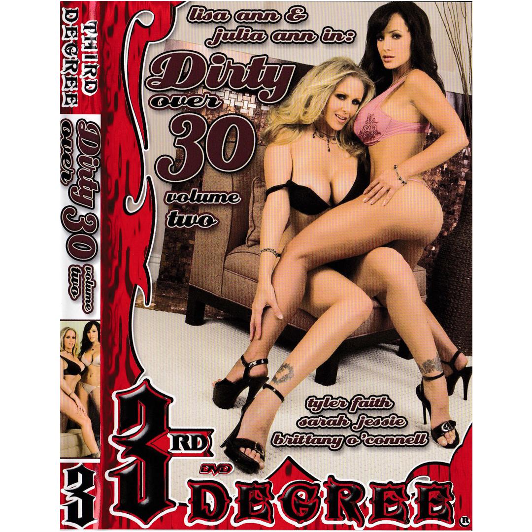 DVD - Nadržené krásky (120 minut)