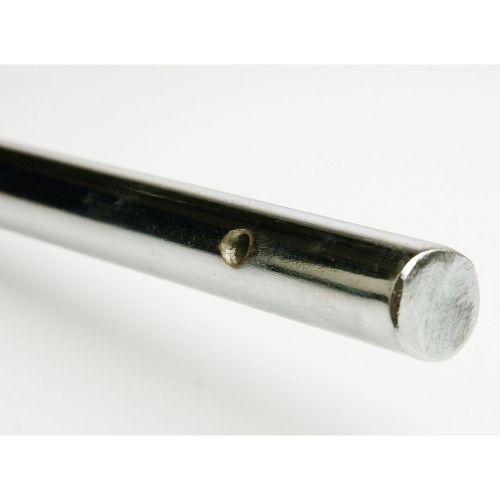 tyce-pro-stolni-fotbal-tuniro-15-9-mm