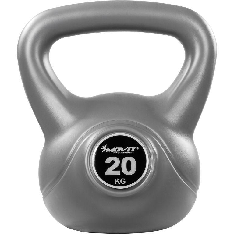 kettlebell-cinka-seda-20-kg