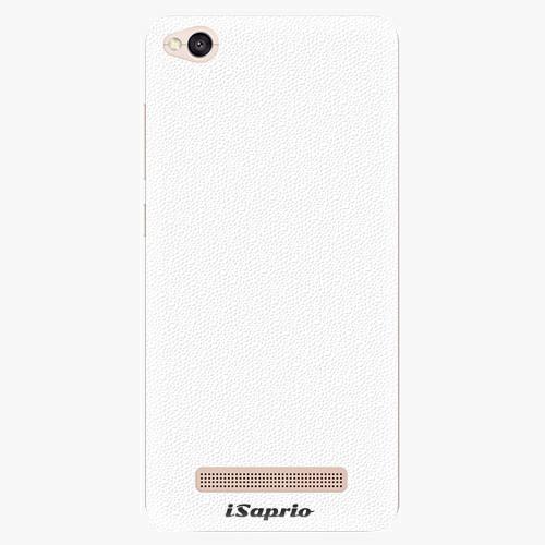 4Pure   bílý   Xiaomi Redmi 4A