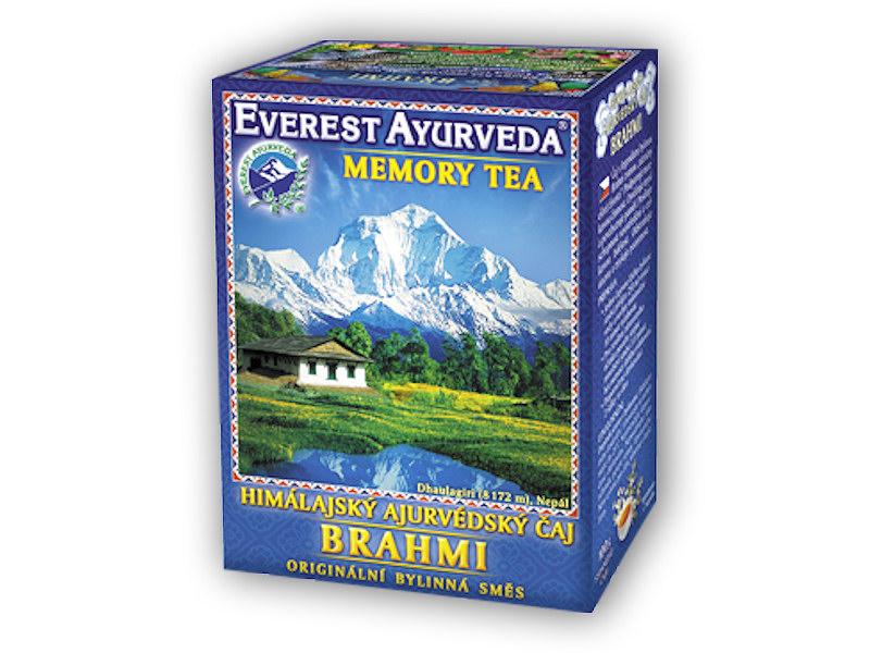 Brahmi čaj 100g