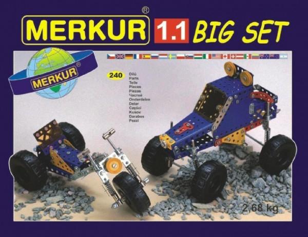 stavebnice-merkur-1-1-10-modelu-240ks-v-krabici-36x26-5x5-5cm