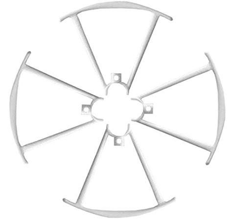 Kryt vrtulí pro dron Syma X21w