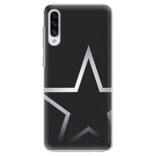 Plastové pouzdro iSaprio - Star - Samsung Galaxy A30s