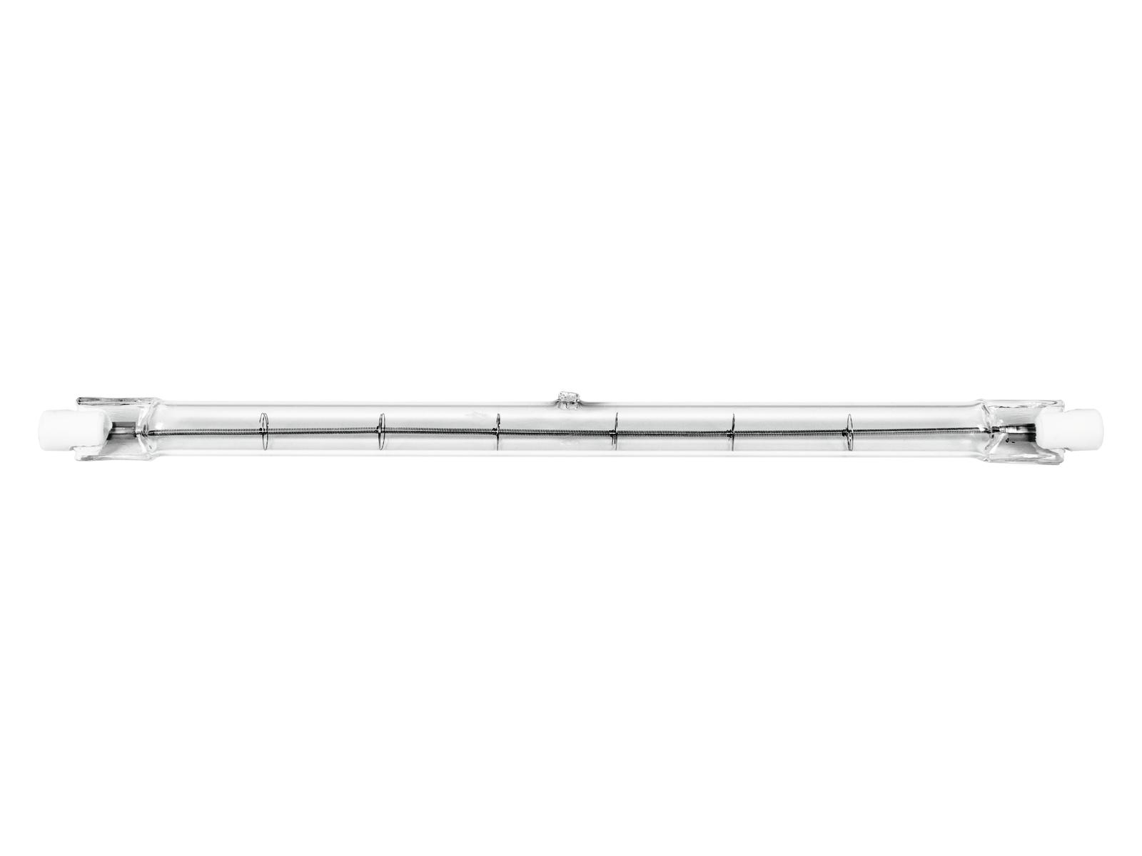 230V/1000W R-7-s Omnilux, 189mm