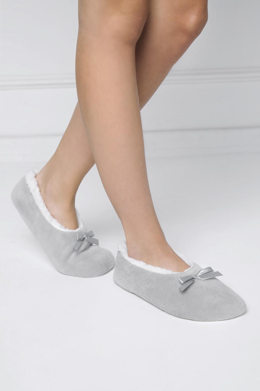 Papuče Aruelle Classic Slippers