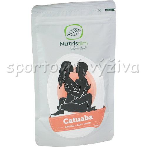 Catuaba 125g
