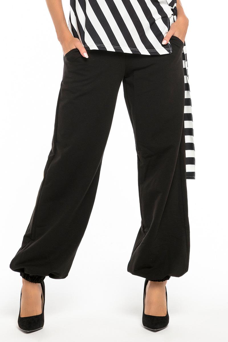 Dámské kalhoty model 121233 Tessita