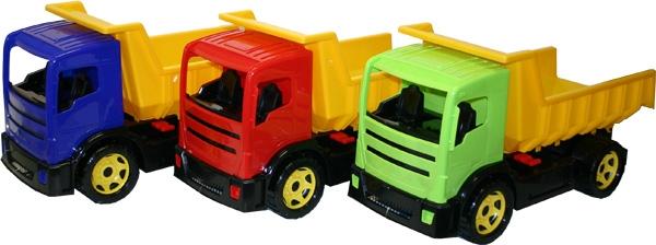 auto-sklapec-2-osy-62-cm-3-druhy