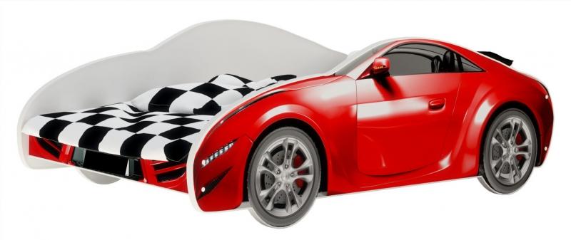 nellys-detska-postel-super-car-cervena-140x70