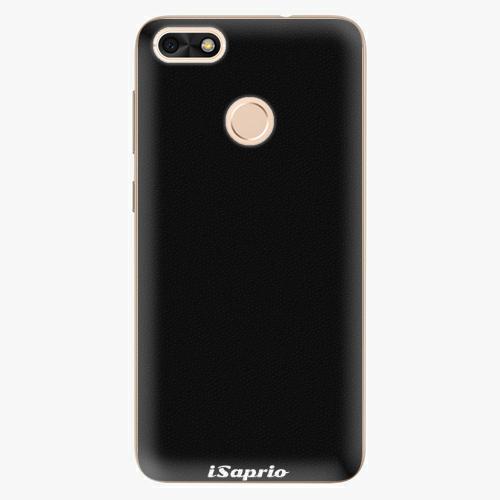 4Pure   černý   Huawei P9 Lite Mini