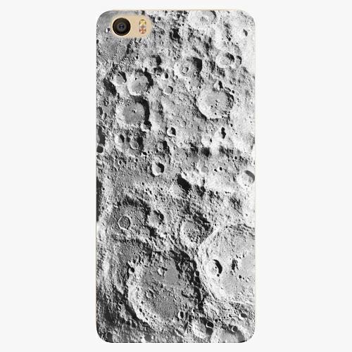 Plastový kryt iSaprio - Moon Surface - Xiaomi Mi5