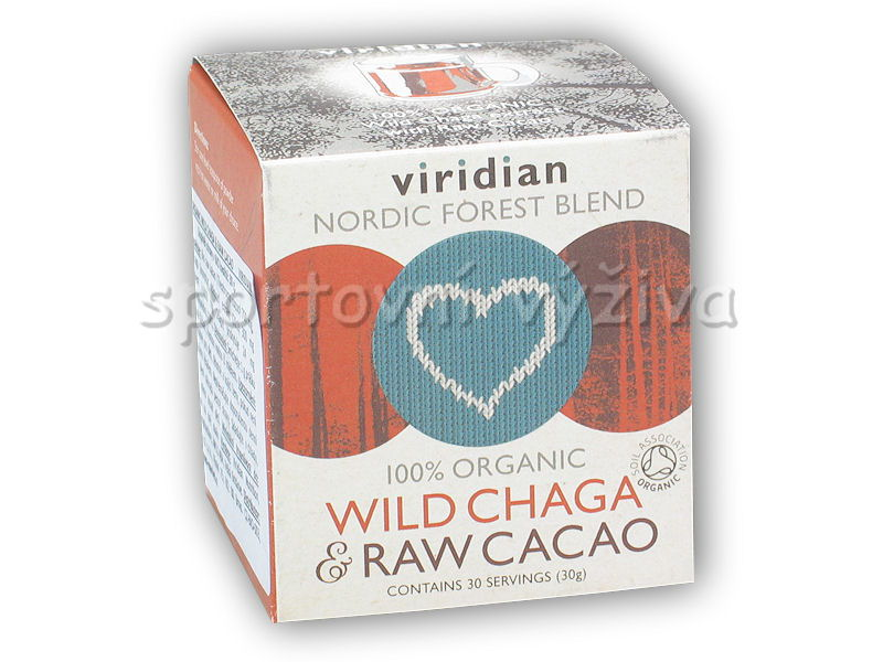 wild-chaga-raw-cacao-organic-bio-30g-cornella-crunchy-muesli-bar-50g-akce-choco-banana