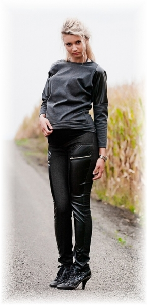 be-maamaa-tehotenske-kalhoty-lavra-cerne-xs-32-34
