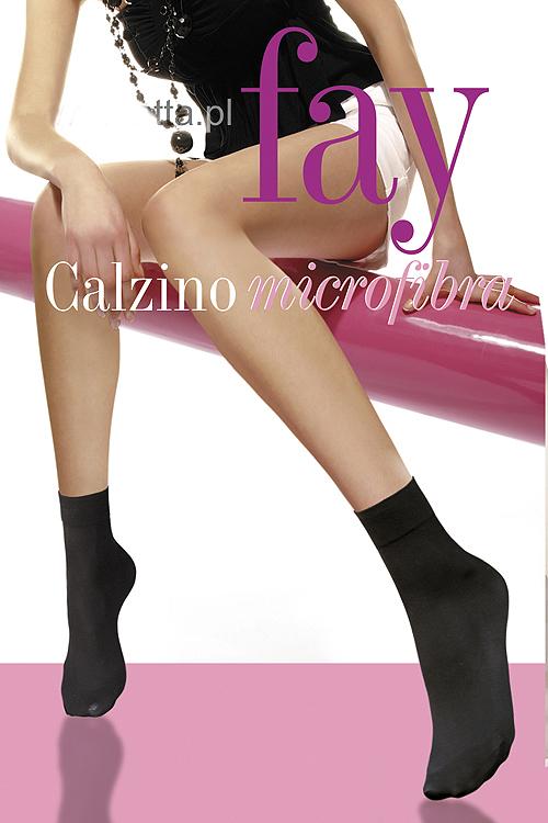 Dámské ponožky Gatta Fay