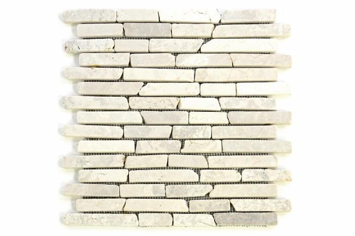 mramorova-mozaika-garth-kremova-obklady-1-m2