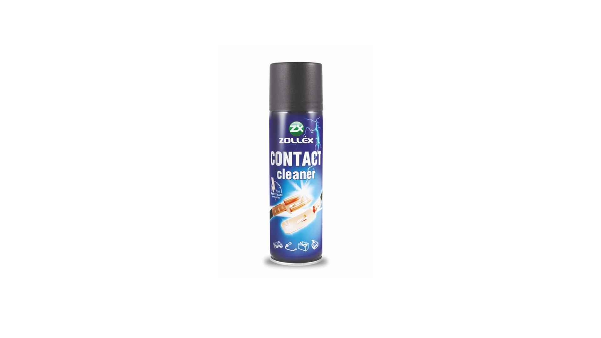 ZOLLEX Kontakt sprej 450 ml (SCC-65)