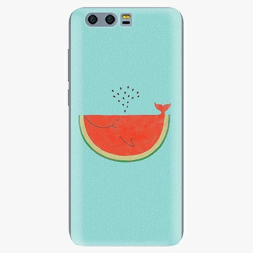 Plastový kryt iSaprio - Melon - Huawei Honor 9
