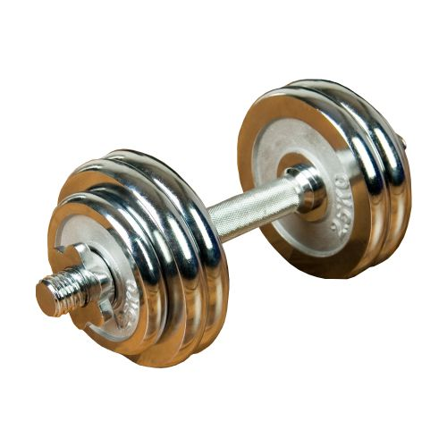 movit-profesionalni-cinka-15-kg