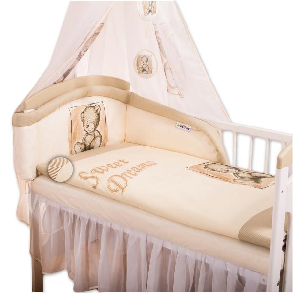 baby-nellys-povleceni-sweet-dreams-by-teddy-piskovy-120x90